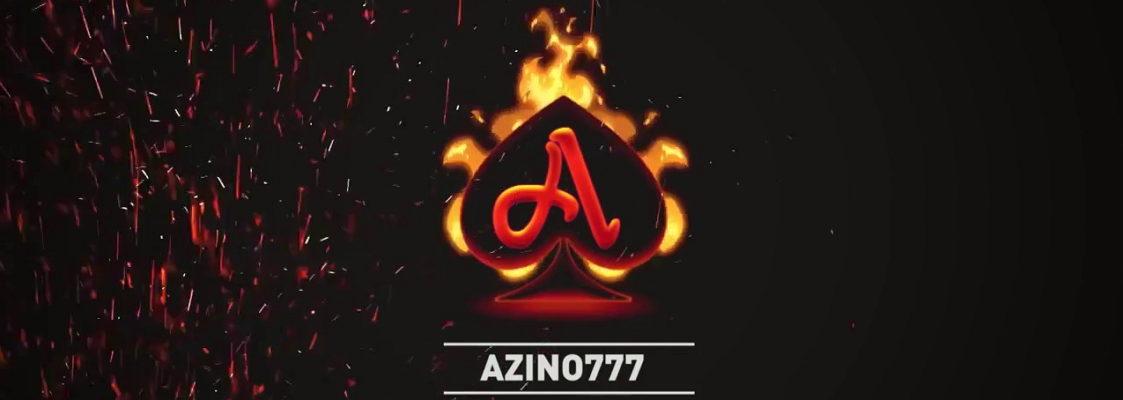 21 azino 777 ru
