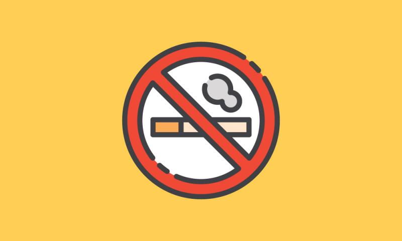 День без табака 2019: какого числа, история и традиции