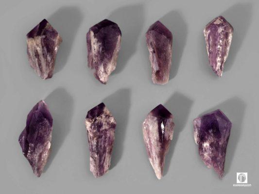кристаллы в камнишоп.ru